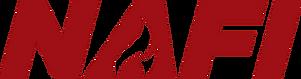 nafi-logo-largest.png
