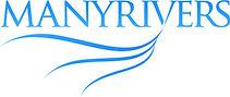 ManyRivers-logo-v1.0-CMYK[4757].JPG