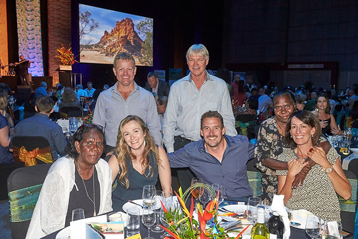 2019 NT NRM Awards dinner Image_Shane Ee