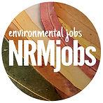 Copy of NRMJobs_round_HighRes.jpg