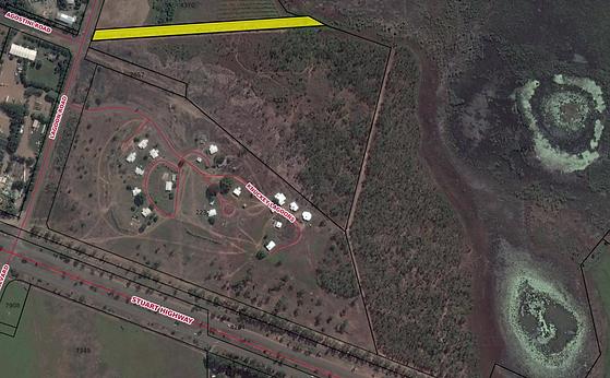 4.knuckey Lagoons drain snip.PNG