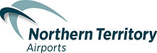 Logo_NT Airports_Screen.jpg