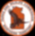 Logo_PWCNT.png