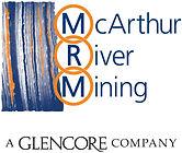 MRM Logo_RGB[4696].jpg