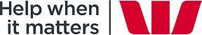 GOLD_Westpac Help Logo Col RGB GEL [4802