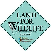 TNRM_LandforWildlife_LOGO_preview.jpg