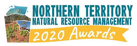 TNRM 2020 Awards logo_blue text small x.