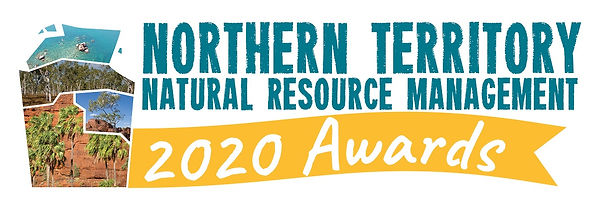 TNRM 2020 Awards logo_blue text small x.