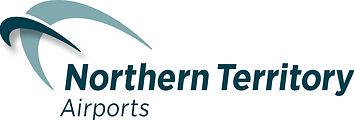 Logo_NT Airports_Screen.jpg