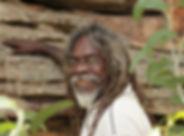 Dean Yibarbuk, Warddeken Land Management