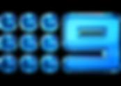 PLAT Logo_Channel 9.png
