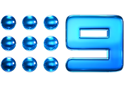 PLAT Logo_Channel 9.png