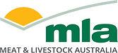 SILVER_MLA Logo 2016_Colour_500mm (00000