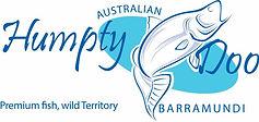 HDB Humpty Doo Aust Logo x.jpg