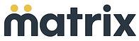 Matrix_Logomark_OxfordBlueYellow[4059].j