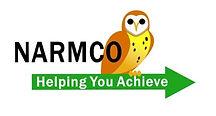 Logo - North Australian Rural Management