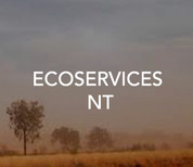 ecoservices.jpg
