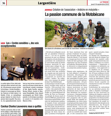 La Tribune - Mobylette.jpg