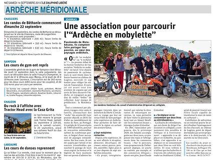 PDF-mob_ard_dauphiné.jpg