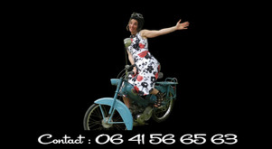 Clip_2020_-_Ardèche_en_mobylette.mov