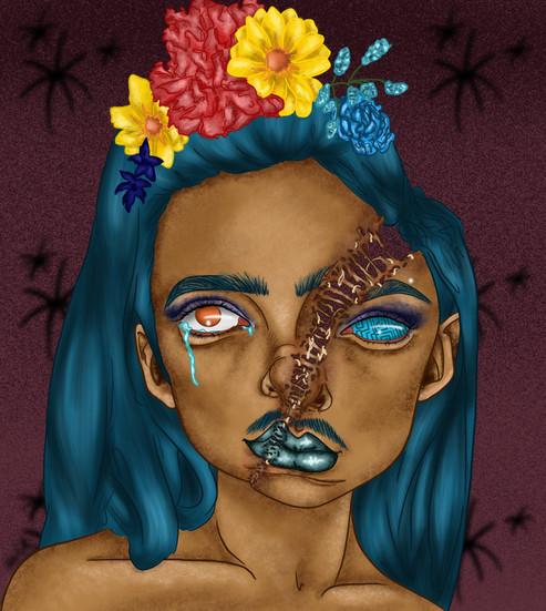 Sirenuse