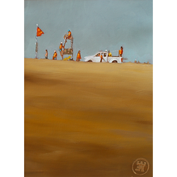 Bleu Dune   Euronat