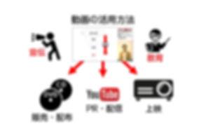活用方法_HP用02.jpg