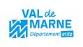 Val de Marne.png