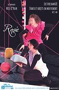 Affiche Rosie V3.jpg