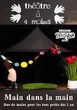 Affiche M&Ms.jpg