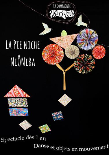 Affiche Nioniba HDdef.jpg