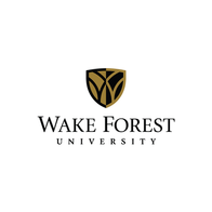 WakeForest0.png