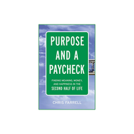 PurposePaycheck0.png