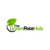 GreenRiseHub0.png