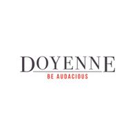 Doyenne0.png