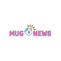MugNews0.png