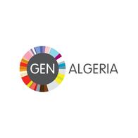 GEN-Algeria0.png