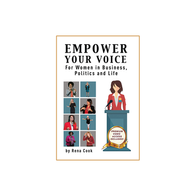 EmpowerYourVoice0.png