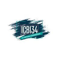 ICBI340.png