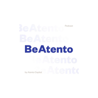 BeAteno0.png