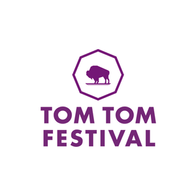 TomTomFestival0.png