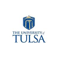 UniversityofTulsa0.png