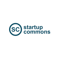 StartupCommons0.png