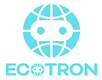 Logo-Ecotron.png