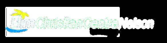 ECC Nelson logo white transparent .png