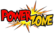 PowerZone on Transparent.png