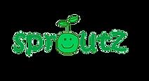sproutz logo copy copy.png