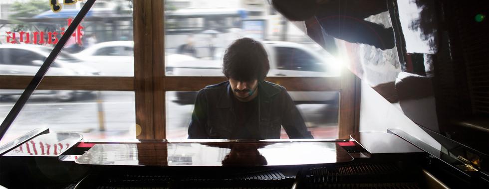 Pablo Zuazo - Pianista.jpg