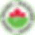 canada organic logo.png