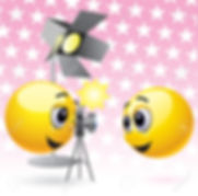 13014b5c90236fabae9e71cd5f5e40a1_a7bfa5f97f1fc29125f2a0818191f5-smiley-face-with-camera-clipart_1300